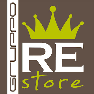 Gruppo Re Store