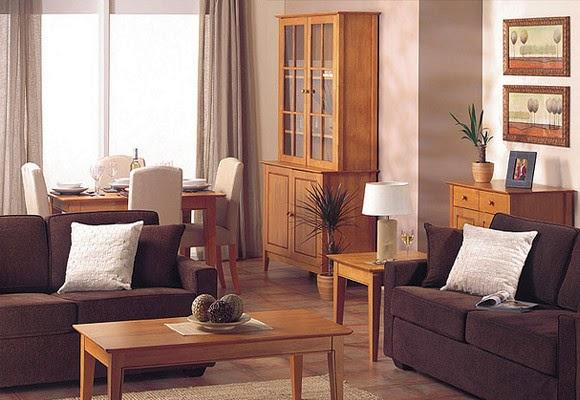 Marzua c mo limpiar muebles de madera for Como limpiar muebles de madera