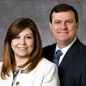 President & Sister Kretly's Blog