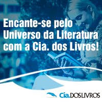 Cia dos Livros