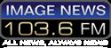 Image News FM 103.6