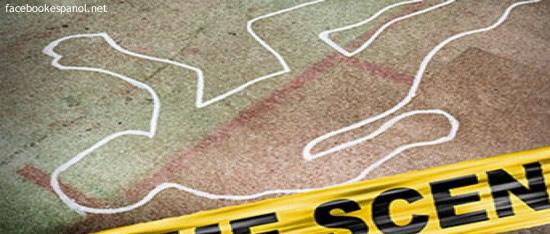 Suicidios, homicidios, extorsiones y otros problemas dentro de la red social
