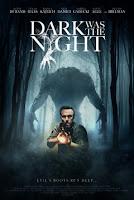Dark Was The Night 2015