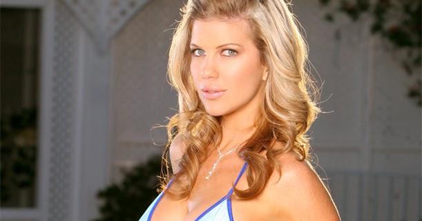 Staci Lynn Sharp Nude Photos 5