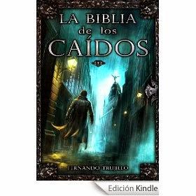 http://www.amazon.es/Biblia-Ca%C3%ADdos-Fernando-Trujillo-Sanz-ebook/dp/B004ZRF9VO/ref=zg_bs_827231031_f_20