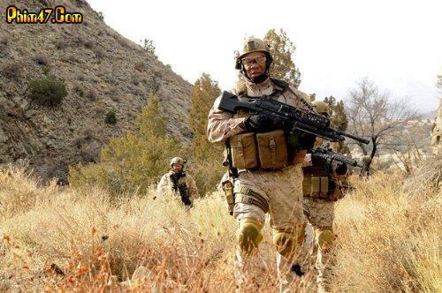 Biệt Đội 6: Cuộc Săn Đuổi Osama Bin Laden 1352617924