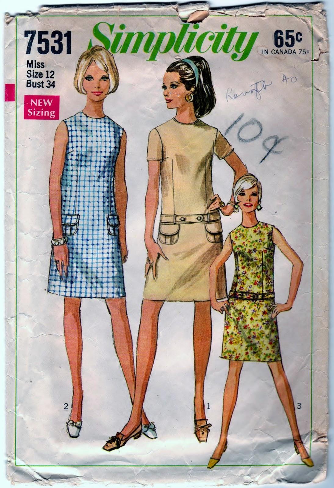 https://www.etsy.com/listing/119047289/misses-dress-size-12-bust-34-cut?ref=shop_home_home_active_9