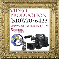 www.shaulina.com