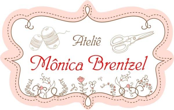 Ateliê Mônica  Brentzel
