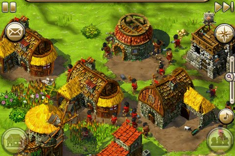 Top 100 Best Selling Paid Games for Android   D 3 V i L   (www.MastiTorrents.Com)