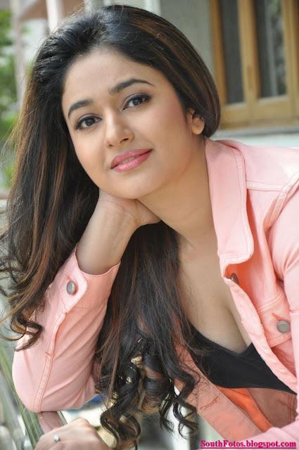 Poonam Bajwa Sexy Figure