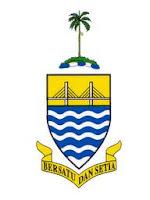 Jawatan Kerja Kosong Majlis Perbandaran Pulau Pinang (MPPP)