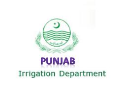 Image result for punjab irrigation department recruitment