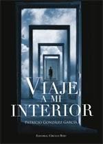 http://www.editorialcirculorojo.es/publicaciones/c%C3%ADrculo-rojo-poes%C3%ADa-iii/viaje-a-mi-interior/