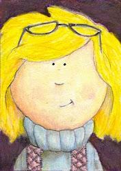 """""""Bethie"""""""