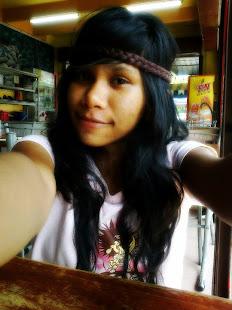 ♥ Ratu Amiera ♥