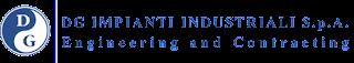 DG Impianti Industriali - Careers