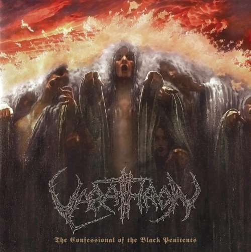 "VARATHRON: Ακούστε το ""Sinister Recollections"" απο το επερχόμενο EP"