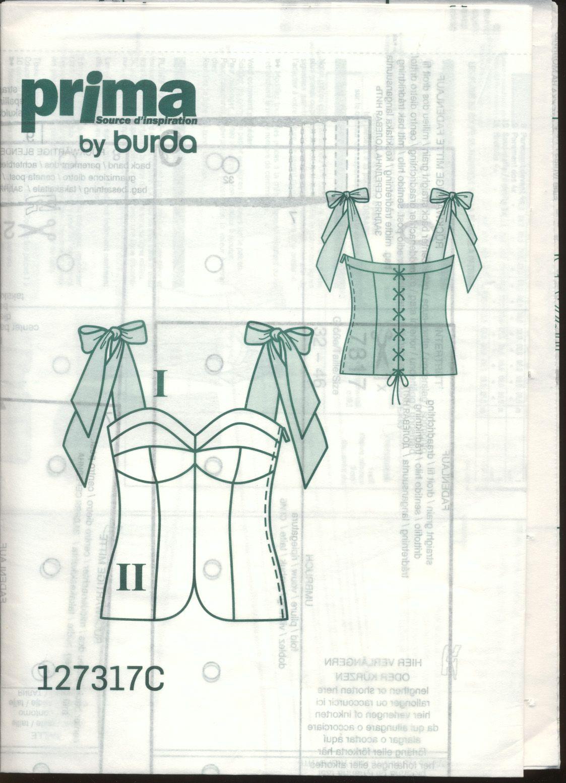 couture et babioles robe alice de coeur au chapeau fou. Black Bedroom Furniture Sets. Home Design Ideas