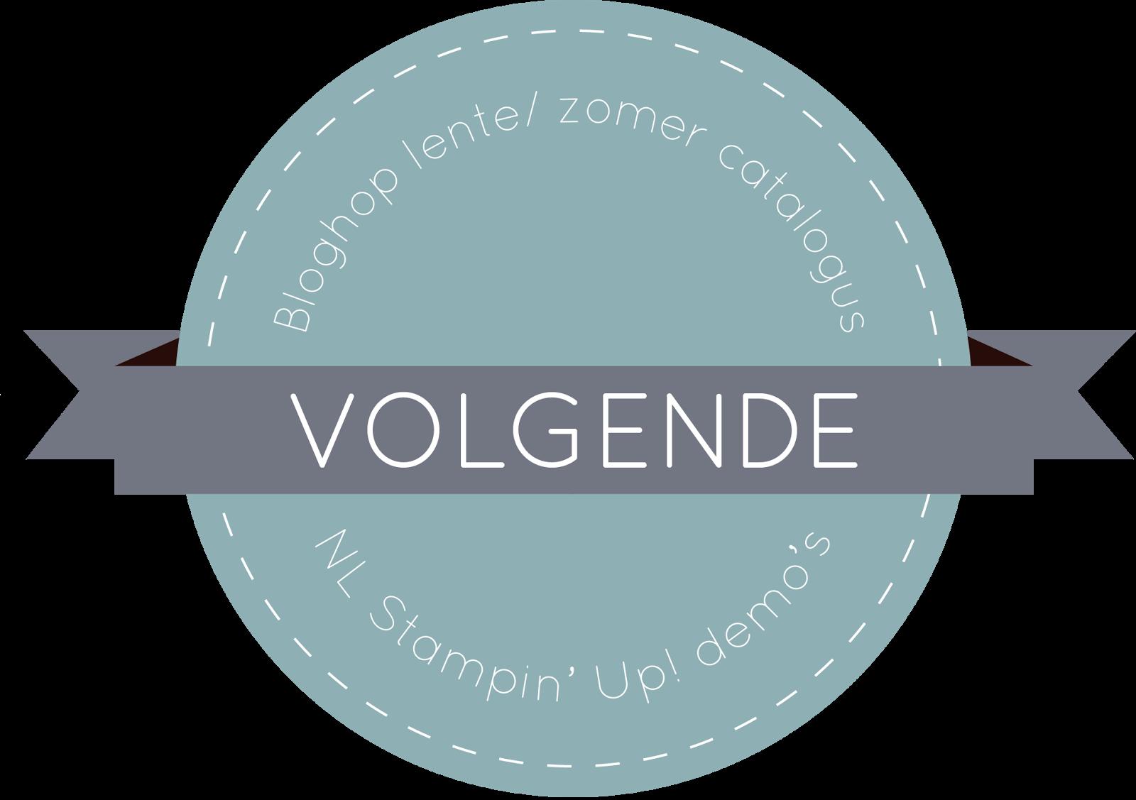 http://www.bruggetje.blogspot.nl/