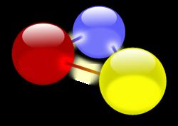 GNS3, Настройка GNS3, Лабораторные работы CCNA