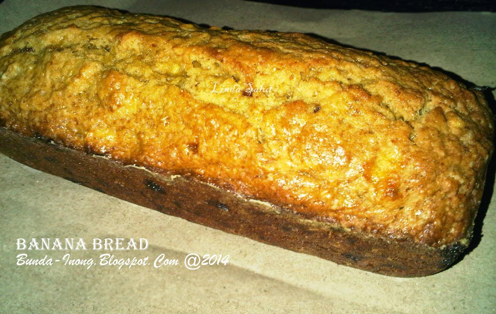 Cake di bikin persis dengan resep aslinya .