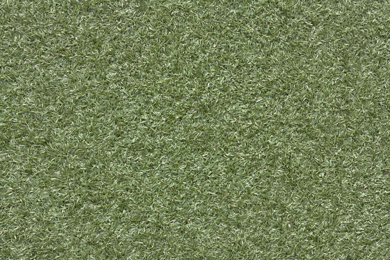 (GRASS 5) Plastic turf lawn green ground field texture 4770x3178