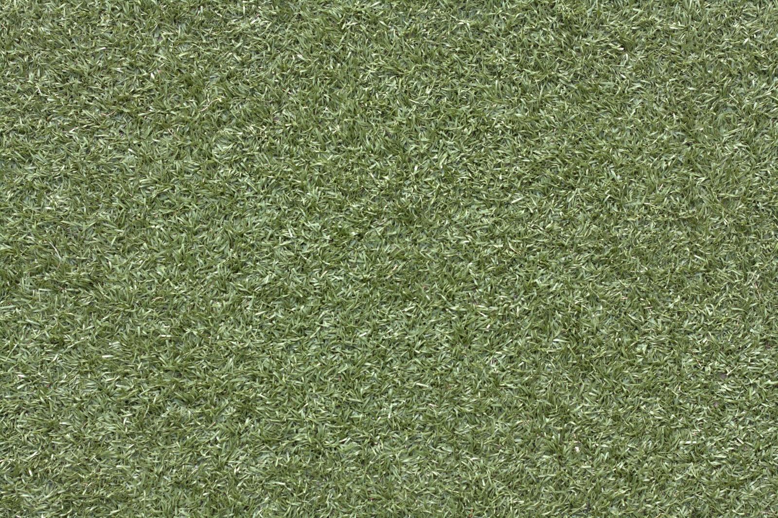 (GRASS 5) Plastic turf lawn green ground field texture 4770x3178
