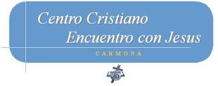 Iglesia evangélica Carmona - Sevilla