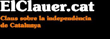 Claus sobre la independència