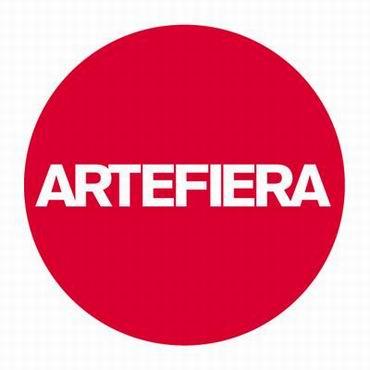 La 40ma edizione di Arte Fiera di Bologna  chiude con 58.000 visitatori
