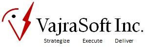 VajraSoft Inc