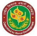 Madhya Bihar Gramin bank Recruitment Notice march-2014