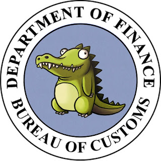 https://www.facebook.com/pages/Bureau-of-Customs-Public-Assistance-and-Complaint-Desk/1653473014900475