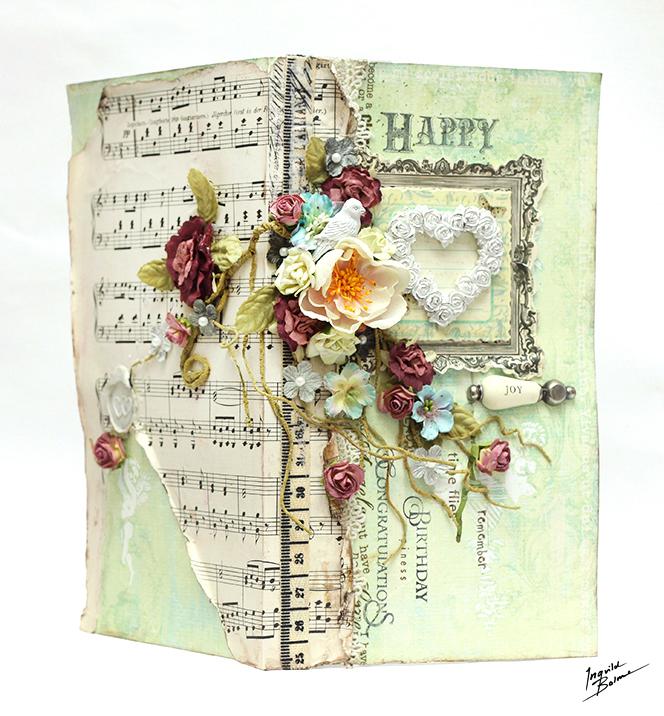 27 juli 2013 Happy Birthday Card by Ingvild  Happy+birthday+card+backside+middle+664+wm-+ingvild+bolme+-+prima+-+shabby+chic+-+handmade+-+scrapbook+-+shabby+chic+treasures