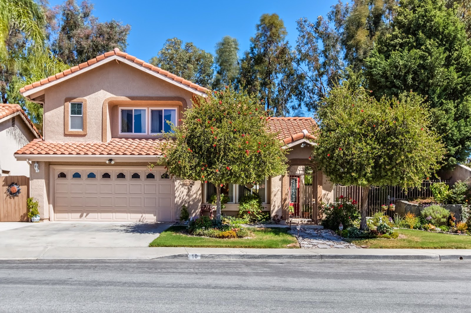 rancho santa margarita singles Zillow has 159 homes for sale in rancho santa margarita ca view listing photos, review sales history, and use our detailed real estate filters to find the perfect place.