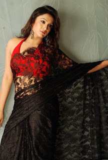 bindu bd hot model actress sex scandal
