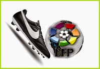 pronostici-liga-spagnola