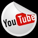 اتبع دروسي على اليوتيوب