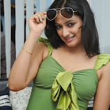 Hari Priya Latest Exclusive Hot Photos (4)