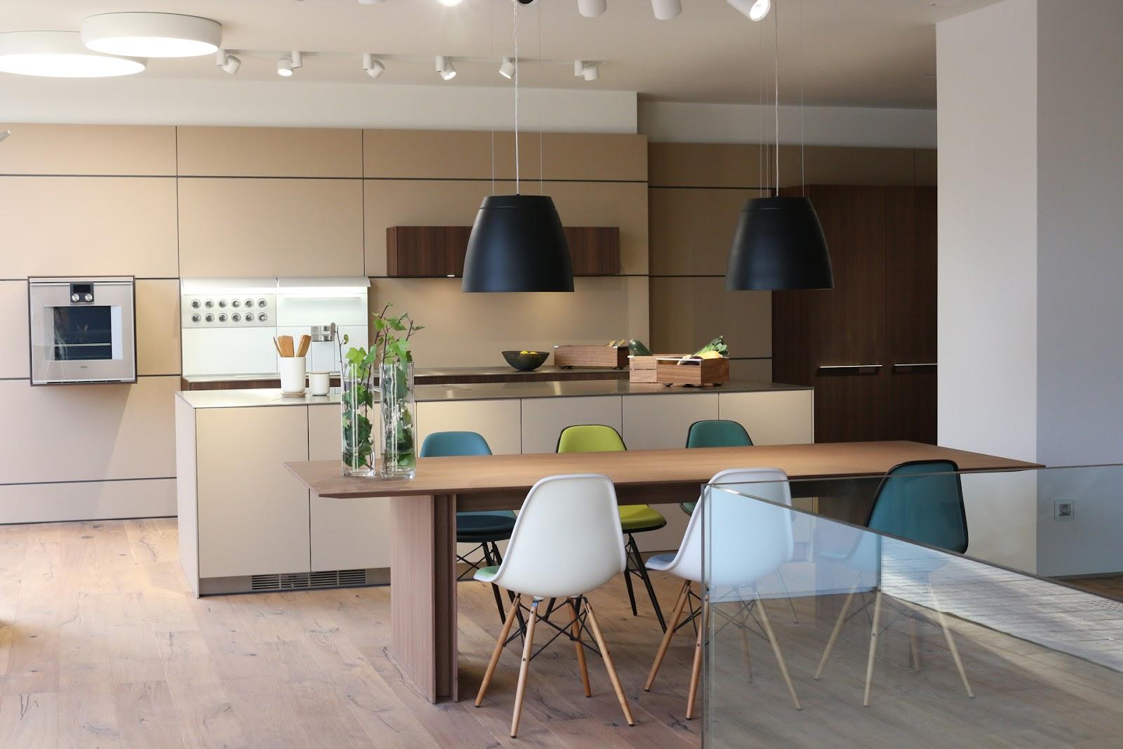 Tiendas De Cocinas En Valencia   Ruben Muedra Estudio De Arquitectura Valencia Arquitectos Valencia