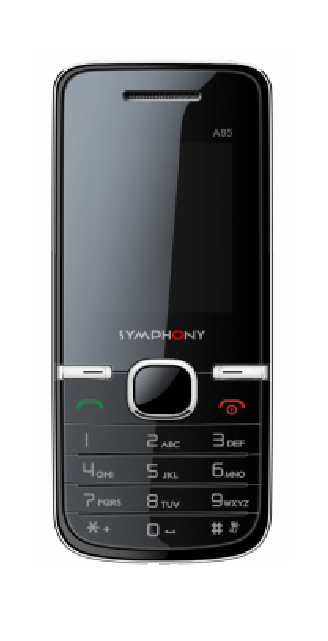Symphony A85 flash file free download here