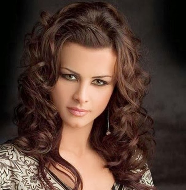Top+30+Best+Most+Beautiful+Attractive+Arabic+Girls+Pictures007