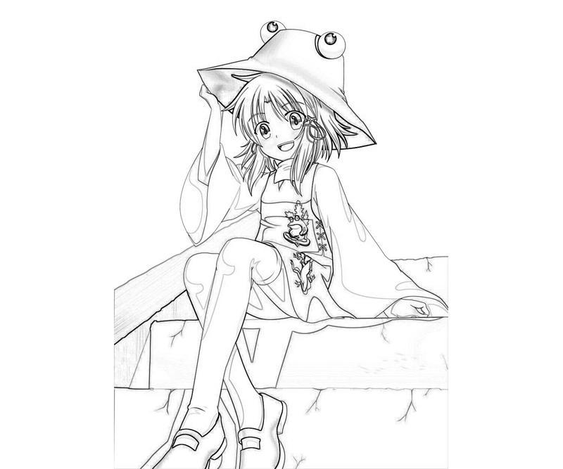 suwako-moriya-style-coloring-pages