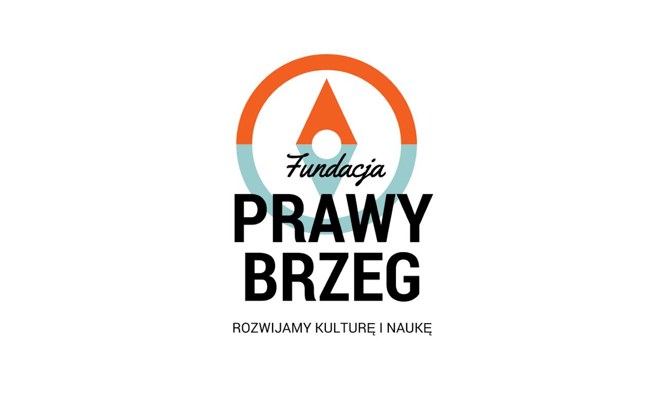 Fundacja Prawy Brzeg