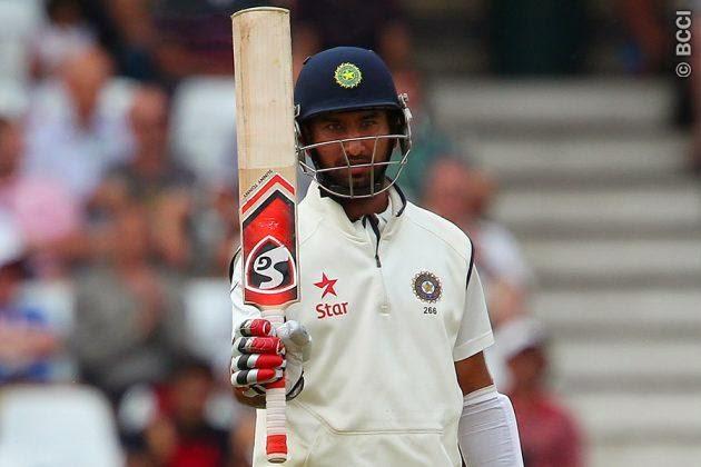 Cheteshwar-Pujara-England-v-India-1st-Investec-Test