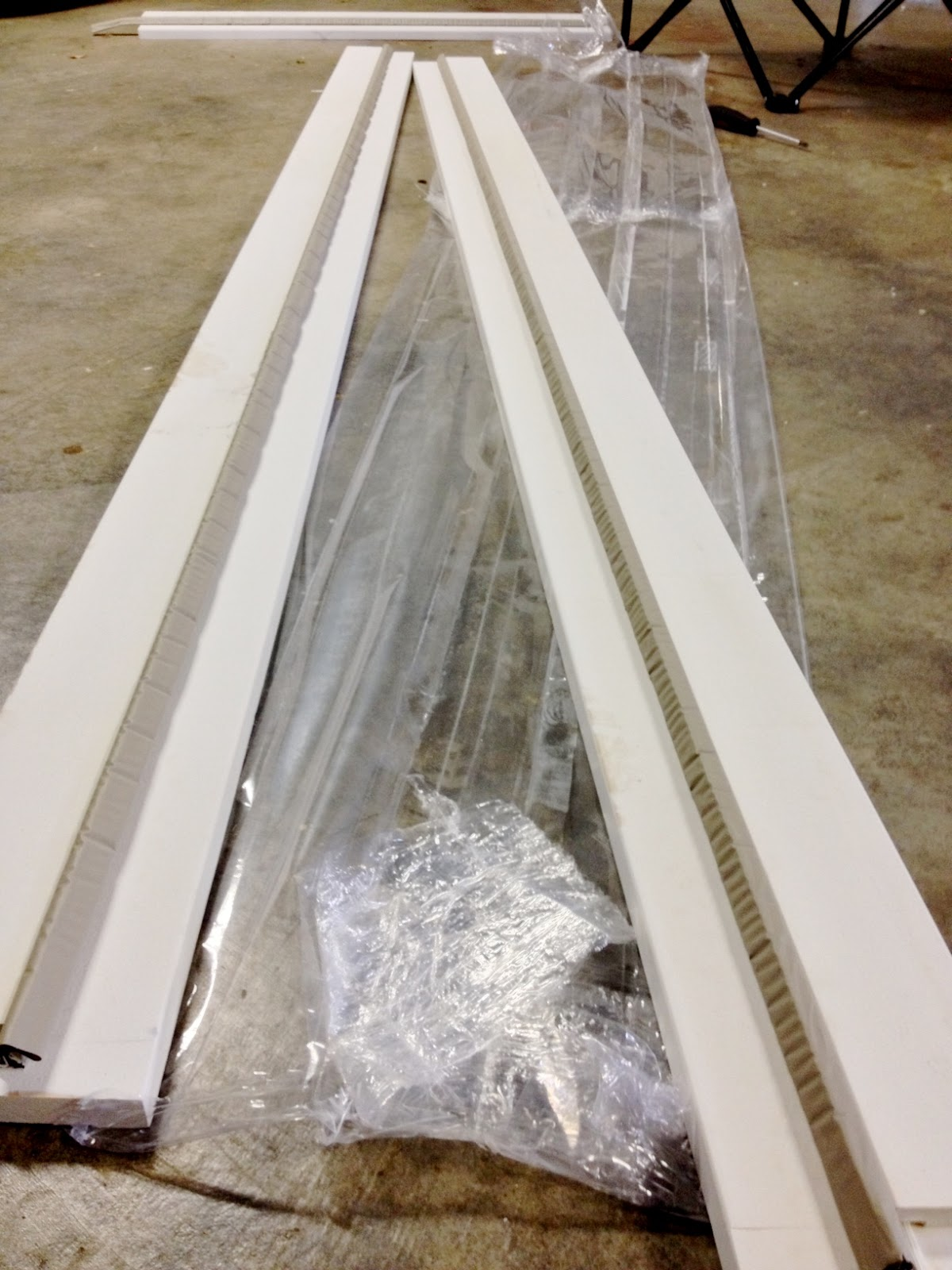 Superior Exterior Door Frame Kit Pictures To Pin On Pinterest PinsDaddy Door . Entry Door  Frame Kits Great Pictures