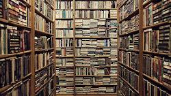 Şuanda Hangi Kitabı Aşındırıyorum ?