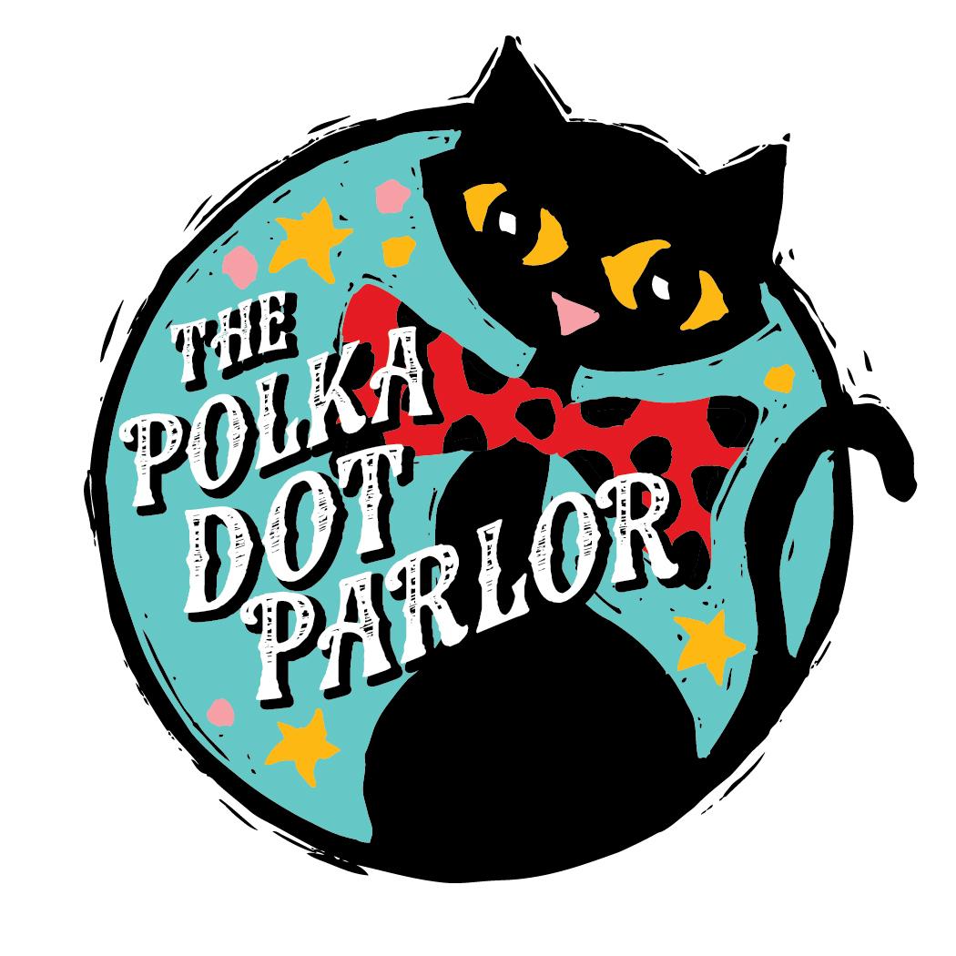 Polka Dot Parlor LLC