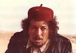 الفيلم الليبى الشظية